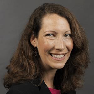 Dr. Amanda Pacheco