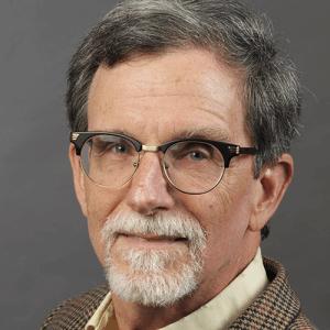 Dr. Dan Dutkofski