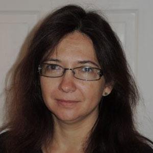 Mira Bourova